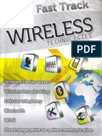 Sep09 FT Wireless Technologies