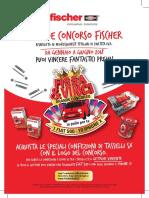 fischer FISSA & VINCI 2018
