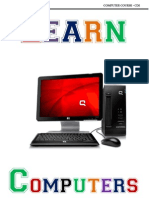 Learn Computers Easily -(CDI) English Speaking Course Lucknow - www.cdilucknow.blogspot.com