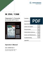 faun 2.pdf