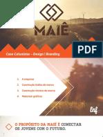 Maie Branding Colunistas 160803144552