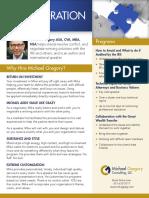 Mike Gregory speaker kit.pdf