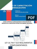 3. Asignatura Ley 16.744_DS 109-2