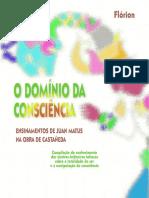 Florion-O-Dominio-da-Consciencia-Ensinamentos-de-Don-Juan-na-obra-de-Castaneda.pdf
