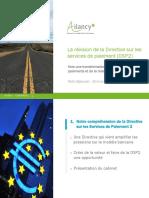 Ailancy-La révision de la DSP2 - 30-mars-2017-1.pdf