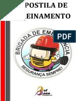 apostila_de_brigada_de_emergencia_b.pdf