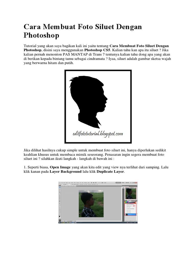 Unduh 6000 Background Putih Siluet Gratis Terbaru
