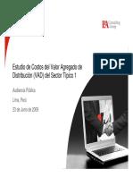 EstudioVADST1.pdf