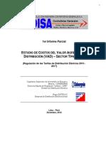 Primer Informe VAD ST SER.pdf