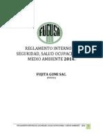 REGLAMENTO INTERNO DE SEGURIDAD Y SALUD EN EL TRABAJO.docx