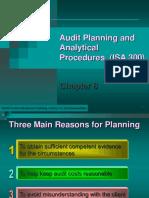 TOPIC 5 Planning