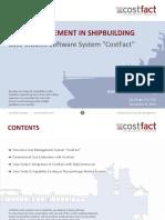 6-CostFact-Public.pdf