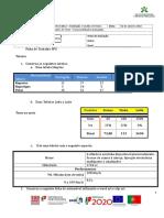 Ficha 5_Processador de Texto