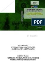 PROCEEDINGS-2ND-ICET-BOOK-2-.pdf