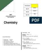 yr12chem_tr_2007.pdf