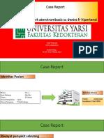 case report stroke jadi yudi.pptx