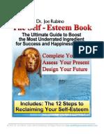 Self Esteem Preview