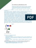 OK 2013 Sisteme elib controlata  (2).doc