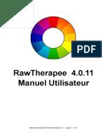 Manuel utilisateur Rawtherapee.pdf