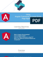 Angular2.0 Revised 2