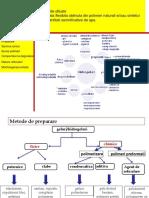 Ok Curs - Hidrogeluri Powerpoint Presentation