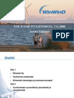 suomalainen_tuulivoimala