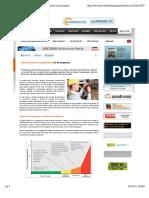 Revista Electroindustria - Mantenimiento predictivo en la empresa.pdf