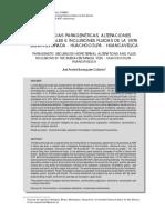 SECUENCIAS PARAGENÉTICAS, ALTERACIONES.pdf