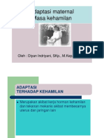 Adaptasi Maternal.pdf