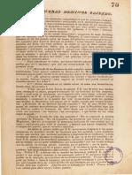 1840 Un Antioqueño - Al general Domingo Caicedo