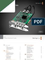 Blackmagic_DeckLinkWinManual.pdf