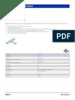 TAC2Q2Q.pdf