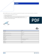 TAC2Q2G.pdf