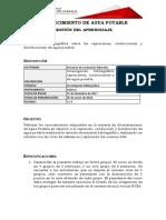 AAPP- GA2  (2).pdf