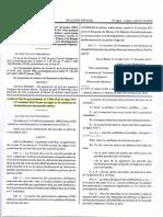arrete_fixant_les_regles_et_les_conditions_de_revision_des_prix_des_mp.pdf