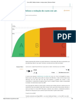 Curva ABC_ Fidelize Clientes e Reduza Custos _ Endeavor Brasil