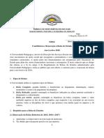 Edital_da_bolsa_2018_versão_final.pdf