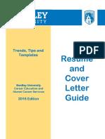 Resume_Guide_2016_2017