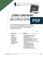 Pa-co15_como Construir Una Terraza de Madera