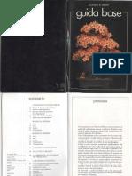 (ebook - ITALY - BOTANICA - bonsai) Guida base (PDF).pdf