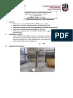 Informes-Fenomenos-de-Transporte-2.docx