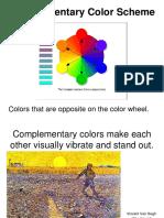 color theory pp - student handout copy  part 3