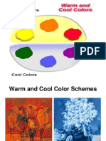 color theory pp - student handout copy  part 2