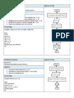 ejerciciossecuenciales-160421231808.pdf