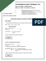 Consorcio Educativo Matematico Nuev1