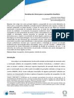 ART_Por_uma_escrita_idiomatica_de_ritmos_par.pdf