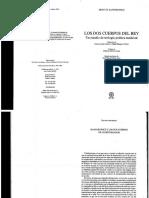 Kantorowicz - Los dos cuerpos del rey.pdf