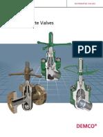 DEMCO GATE VALVE.pdf