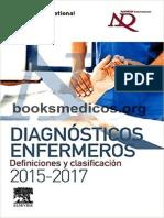 Diagnosticos enfermeros definiciones y clasificacion 2015 2017.pdf