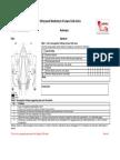 Doppler USG Check Final Rev 7Jun16.pdf